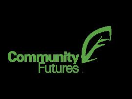Community Futures British Columbia