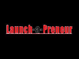 Launch a Preneur