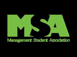 UBC Management Student Association