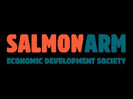 Salmon Arm Economic Development Society