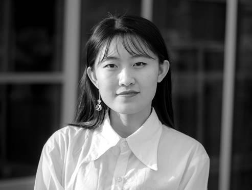 Louisa Li